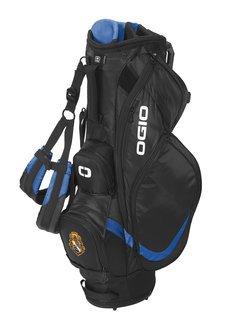 Alpha Phi Omega Ogio Vision 2.0 Golf Bag