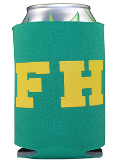 FarmHouse Fraternity Pocket Can Cooler