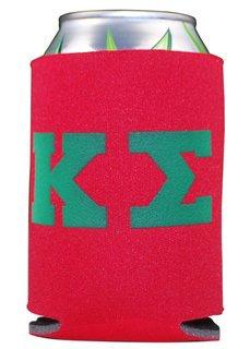 Kappa Sigma Pocket Can Cooler