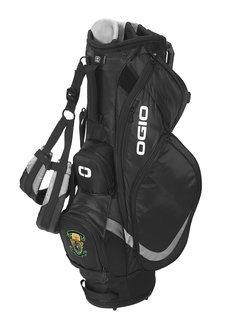 Lambda Chi Alpha Ogio Vision 2.0 Golf Bag