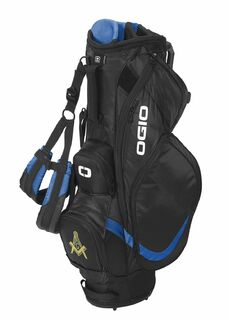 Mason Ogio Vision 2.0 Golf Bag