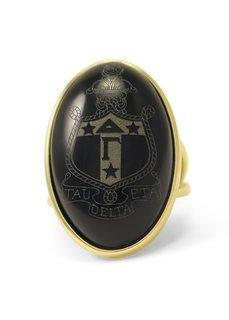 The Sorority Duchess Ring