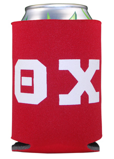 Theta Chi Pocket Can Cooler