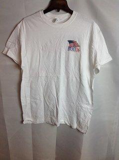 Super Savings - Beta Theta Pi Limited Edition Patriots T-Shirt - White