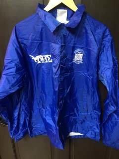 Super Savings - Phi Beta Sigma Line Jacket - ROYAL BLUE