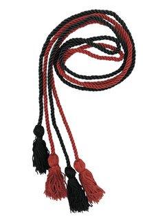 Tau Kappa Epsilon Greek Graduation Honor Cords