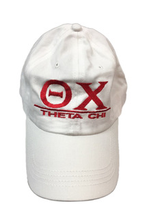 Theta Chi Discount Hats