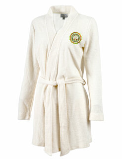 DISCOUNT-Alpha Chi Omega Sorority Cozy Robe