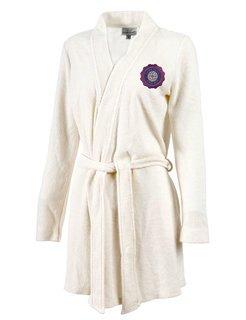 DISCOUNT-Sigma Kappa Sorority Cozy Robe