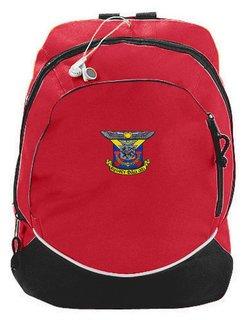 DISCOUNT-Delta Kappa Epsilon Backpack