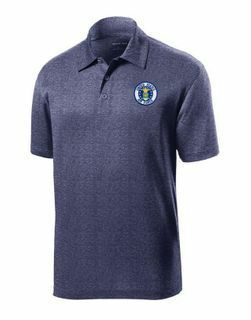 US Air Force Clothing