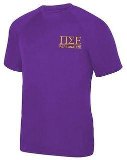 Pi Sigma Epsilon Shirts