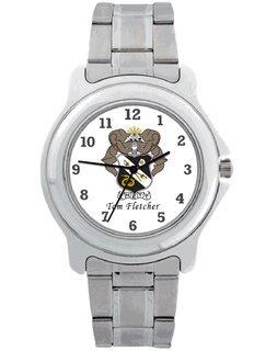Sigma Nu Commander Watch