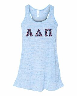 Alpha Delta Pi T-Shirt Designs