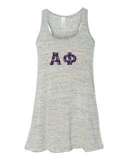 Alpha Phi Shirts