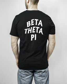 Beta Theta Pi Social T-Shirt