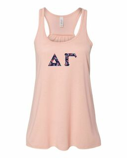 Delta Gamma T-Shirt Designs