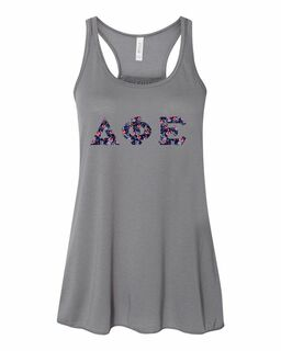 Delta Phi Epsilon T-Shirt Designs