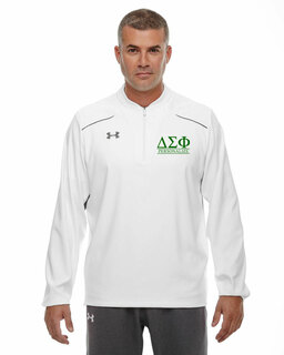 Delta Sigma Phi Under Armour� Men's Ultimate Long Sleeve Windshirt