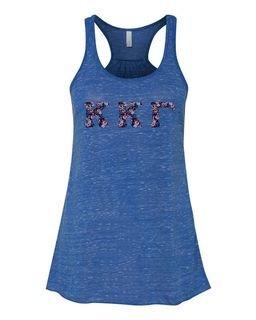Kappa Kappa Gamma Shirts