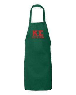 Kappa Sigma Large Apron