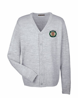 Omega Psi Phi Hoodies Sweatshirts Greek Gear