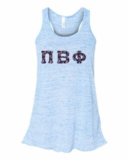 Pi Beta Phi T-Shirt Designs
