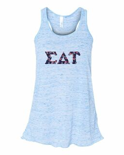 Sigma Delta Tau Shirts