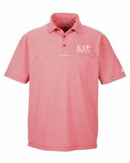 Under Armour�  Men's Playoff Fraternity Polo