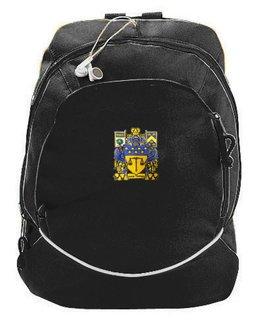 DISCOUNT-Delta Upsilon Backpack