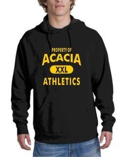 Acacia Athletics Hoodie