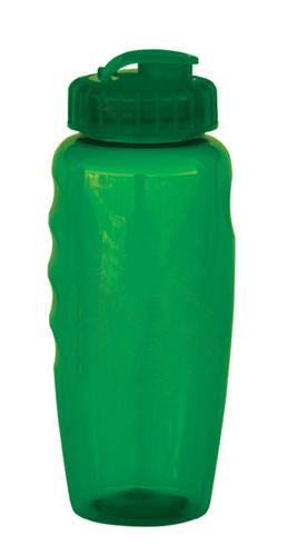 Greek Sport Bottles
