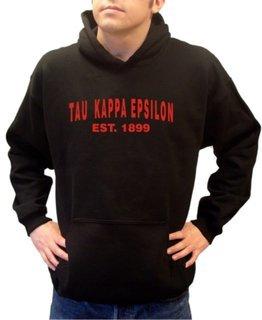 Tau Kappa Epsilon Since Shirts