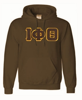 Iota Phi Theta Apparel Rush Shirts Gear Amp Merchandise