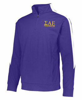 Sigma Alpha Epsilon- $30 World Famous Greek Medalist Pullover