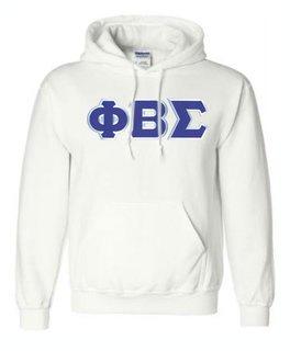 Phi Beta Sigma Sweatshirts
