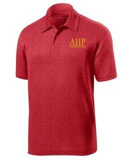Alpha Eta Rho Polos & Oxfords