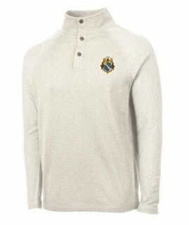 DISCOUNT-Alpha Phi Omega Falmouth Pullover
