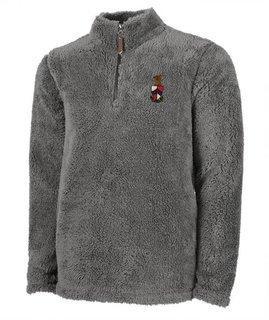 Beta Theta Pi Newport Fleece Pullover