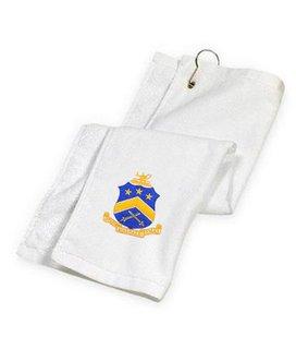 DISCOUNT-Pi Kappa Phi Golf Towel