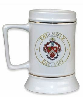 Design Your Own Collectible Stein