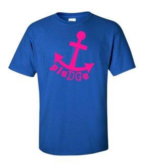 DG PleDGe T-Shirt