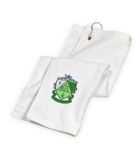 DISCOUNT-Kappa Delta Golf Towel