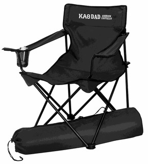 Mom Or Dad Recreational Chair