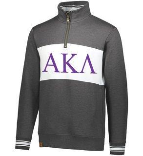 Alpha Kappa Lambda Ivy League Pullover