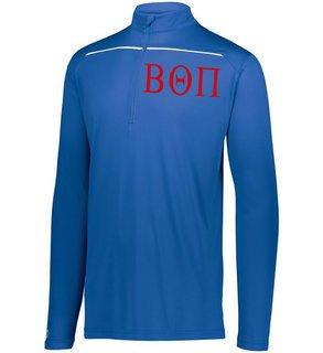 Beta Theta Pi Defer Pullover