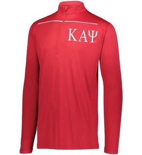 Kappa Alpha Psi Defer Pullover