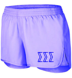 Sorority Wayfarer Short