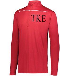 Tau Kappa Epsilon Defer Pullover