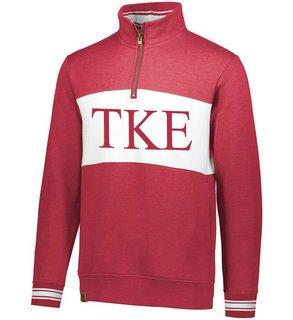 Tau Kappa Epsilon Ivy League Pullover